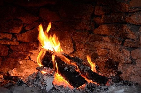 Trucos esenciales para dominar el fuego de la barbacoa