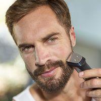 Black Friday 2019: la afeitadora Philips Multigroom Series 7000 MG7770/15  puede ser nuestra por 69,99 euros hasta medianoche