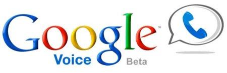 Los círculos de Google+ llegan también a Google Voice