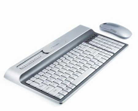teclado-kensington.JPG