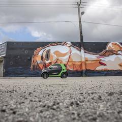 Foto 241 de 313 de la galería smart-fortwo-electric-drive-toma-de-contacto en Motorpasión