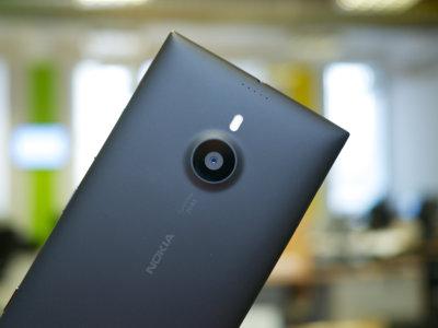 Es oficial: Nokia volverá al mercado móvil con dispositivos Android