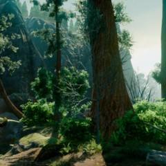 Foto 8 de 11 de la galería dragon-age-inquisition en Vida Extra