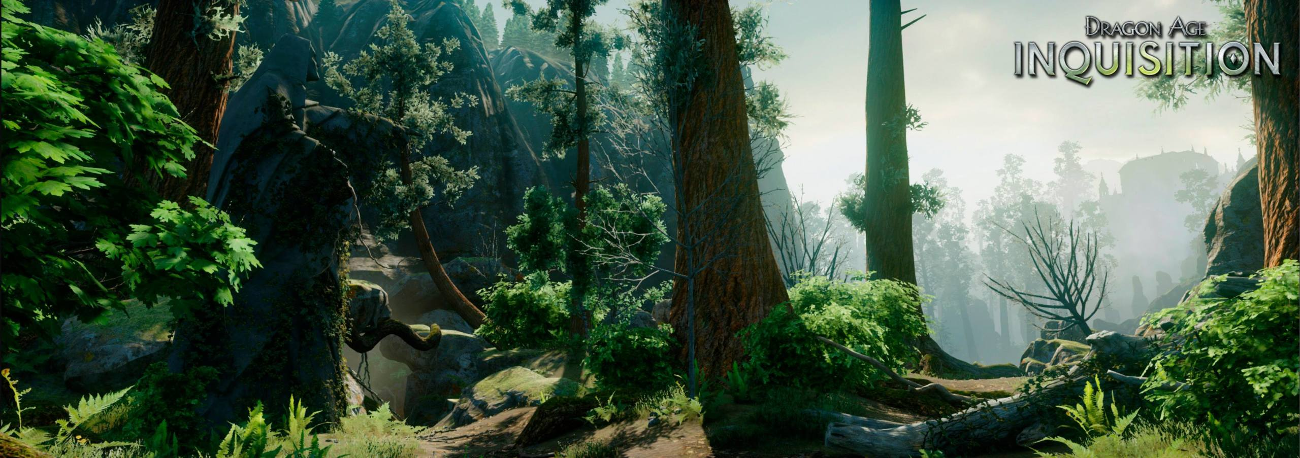 Foto de Dragon Age: Inquisition (8/11)