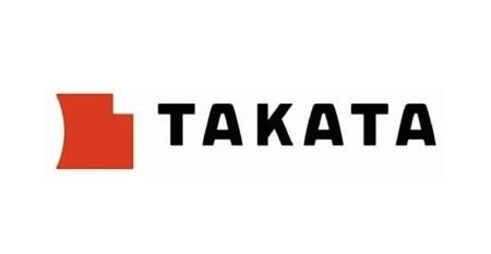 Takata es el causante del recall más grande en la historia