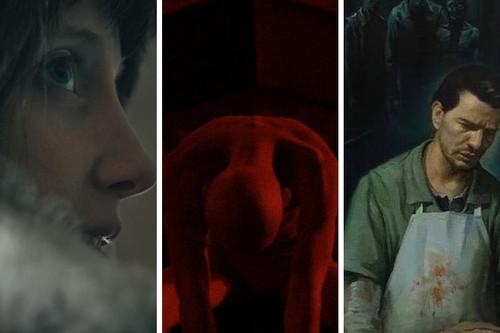 Sitges 2018: la perturbadora 'Nancy', la pedantería de 'Perfect' y el terror latino de 'Morto Não Fala'