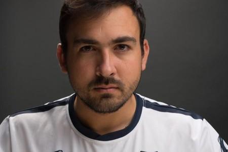 Alfonso Ramos, bicampeón del mundo, será el entrenador de la selección española en la FIFA eNations Cup