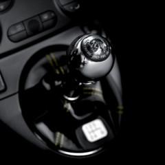 Foto 3 de 4 de la galería fiat-500c-by-diesel en Trendencias Lifestyle