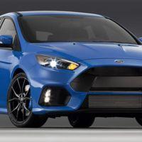 Sí hay para todos, pero habrá que esperar varios meses para recibir un nuevo Focus RS