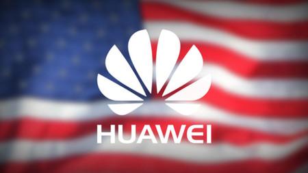El Gobierno de EE.UU. modificará sus prohibiciones contra Huawei para que empresas estadounidenses trabajen con ellos en redes 5G, según Reuters