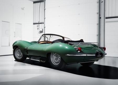 Jaguar Xkss 57 2017 1024 0a