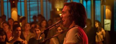 '45 revoluciones': Antena 3 sorprende con una propuesta musical adictiva y frenética