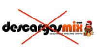 """La Comisión Sinde provoca el cierre de una web de descargas amenazando directamente al """"hosting"""""""