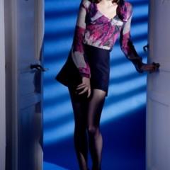 Foto 7 de 35 de la galería vestidos-de-fiesta-bdba-invierno-2011-lista-para-ir-de-fiesta en Trendencias