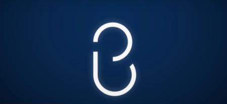 ¿Emocionado por probar el reconocimiento de voz de Bixby en el Galaxy S8? Mejor no lo estés tanto