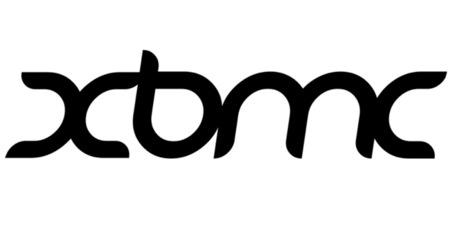 XBMC prepara su llegada en el universo Android