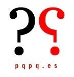 PQP, opiniones enfrentadas en diferentes temas