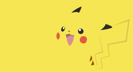 Si tus hijos te han pedido Pokémon Ultrasol y Ultraluna, aquí tienes las respuestas que estás buscando