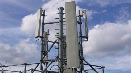 4G será más rápida y más eficiente que 3G pero, ¿suficiente para soportar la Internet móvil del futuro?