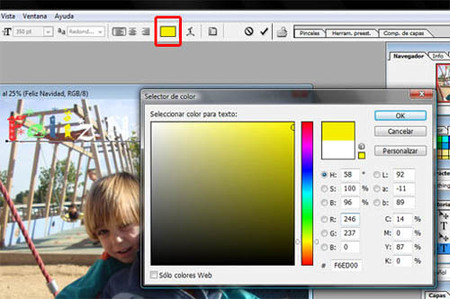 4-elegir-color.jpg