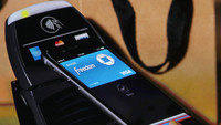 ¿Crees que los pagos con el móvil serían factibles para México? La pregunta de la semana