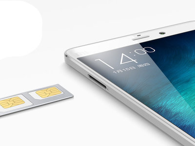 GFXBench destapa la posible ficha técnica del nuevo Xiaomi Mi 6 y deja ver un Snapdragon 835