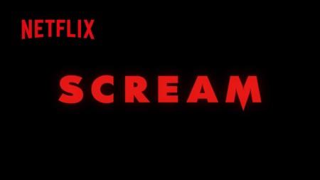 ButakaXataka™: Scream