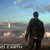 Descubre un nuevo comienzo para la humanidad con este vídeo de Civilization: Beyond Earth