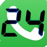 WhatsApp te dejará elegir en los mensajes que desaparecen: al día o a la semana siguiente