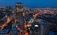 Zuckerberg, Facebook, Bono y ciudades para emprender