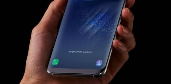 4.000 mAh para un futuro Galaxy A50 en 2019 con Pie y una gran cámara trasera