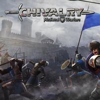 Ya puedes hacerte gratis con Chivalry: Medieval Warfare en Steam durante un tiempo limitado