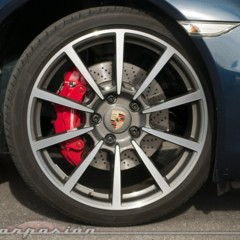 Foto 32 de 56 de la galería porsche-911-carrera-4s-prueba en Motorpasión
