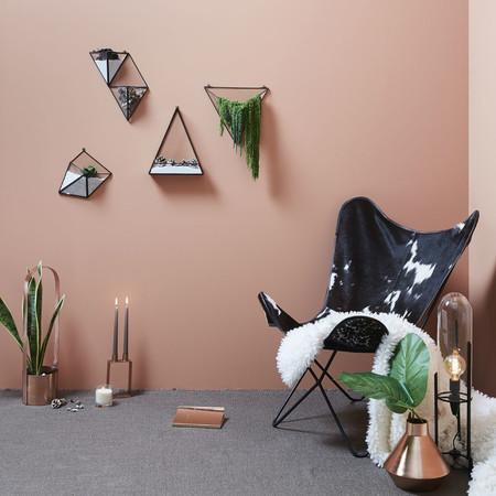 Kave Home ilumina tus espacios con lámparas colmadas de mesura y diseño