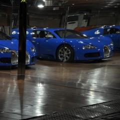 ettore-bugatti-veyron