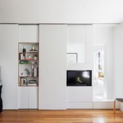 Foto 5 de 12 de la galería apartamento-de-brad-swartz en Xataka Smart Home
