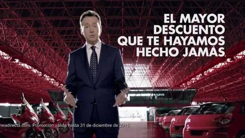 Estos anuncios odiosos de seguros para coches y moto están desquiciando a quienes los escuchan