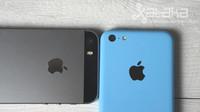 EXCLUSIVA: El CEO de Nextel confirma la llegada de los iPhone a su catálogo