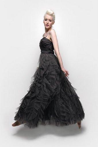 Catalogo vestidos fiesta naf naf