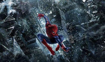'The Amazing Spider-Man' será una trilogía