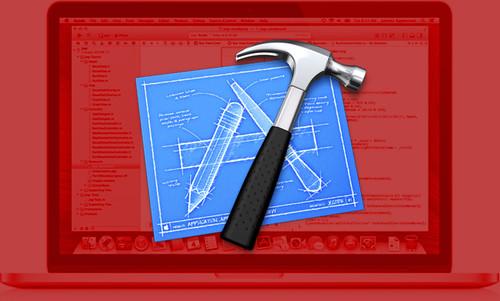 """XcodeGhost: el nuevo malware de iOS y los desarrolladores """"avispados"""""""
