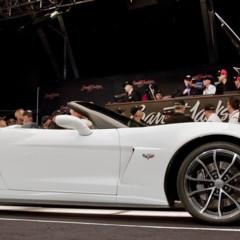 Foto 10 de 12 de la galería 2013-chevrolet-corvette-427-convertible en Motorpasión