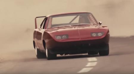 Top 10 de los mejores autos de Rápido y Furioso, no todo gira en torno a un Skyline