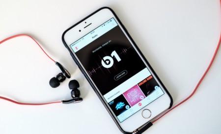 Apple regala nueve meses de Apple Music a los empleados de sus tiendas