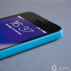 Foto 4 de 28 de la galería asi-es-el-iphone-5c en Applesfera