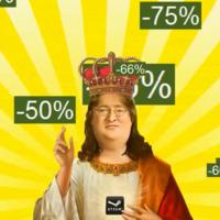 25 juegos de PC por menos de 10 euros en las rebajas de Steam que son una buena opción de compra