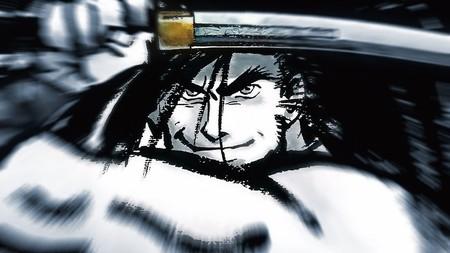 Retroanálisis de Samurai Shodown III, una transición oscura en la saga de SNK que al menos nos dejó a Rimururu y a Basara