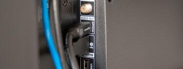 Los cables HDMI baratos no son iguales que los caros: problemas que te puedes encontrar si compras uno demasiado económico