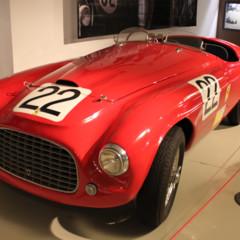 Foto 26 de 246 de la galería museo-24-horas-de-le-mans en Motorpasión