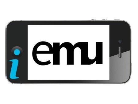 iEmu, un emulador de iOS multiplataforma en camino de ser una realidad